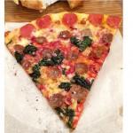 112 Pizzeria Bistro in Rochester Hills