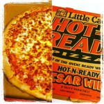Little Caesars Pizza in San Diego