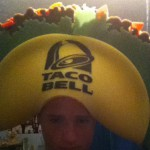 Taco Bell in Edmond
