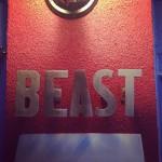 Beast in Portland, OR