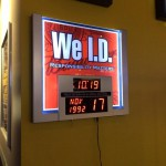 Buffalo Wild Wings Grill And Bar in Fond du Lac, WI