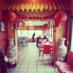 7 Star Pepper Szechwan Restaurant in Seattle, WA
