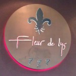 Fleur de Lys Restaurant in San Francisco, CA