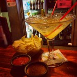 Arriba Mexican Grill in Glendale