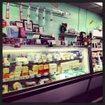 Piemonte's Italian Delicatessen in Fresno, CA