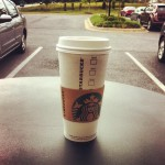 Starbucks Coffee in Ellicott City