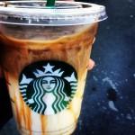 Starbucks Coffee in San Bruno