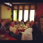 Cantonese Restaurant in Hinton, AB