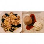 Cacciucco Cucina Toscana in Sausalito