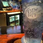 Wurst und Bier in Columbus