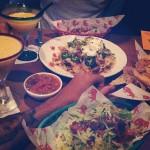 El Torito Mexican Restaurant in Santa Monica
