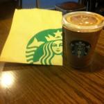 Starbucks Coffee in Lawrenceville
