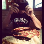Pizza Hut in Scottsboro
