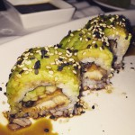 Fish In A Bottle Sushi And Grill in Placentia, CA