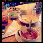 Noodles & Company in Salt Lake City