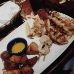 Red Lobster in Coralville
