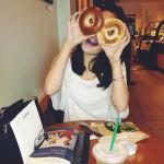 Starbucks Coffee in Sacramento