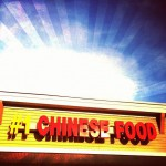 1 Chinese Food in Comstock Park
