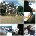 Red Lobster in Mesquite, TX