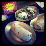 Pancheros Mexican Grill in Marlton, NJ