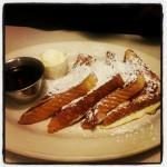 Js Breakfast & Burgers in Addison