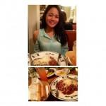 Olive Garden Italian Restaurant in Bloomingdale