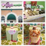 The Cake Bake Shop in Indianapolis