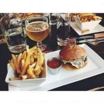 Quinn's in Seattle