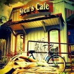 Svens European Cafe in Milwaukee