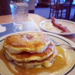 Ihop Restaurant in Prescott Valley
