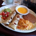 La Cocina Mexican Restaurant in Richmond, TX
