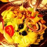Olive Garden Italian Restaurant in Boca Raton