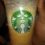 Starbucks Coffee in Central Islip