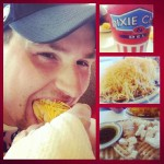 Dixie Chili Inc - Erlanger in Erlanger
