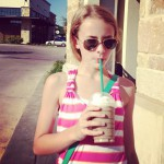 Starbucks Coffee in San Antonio