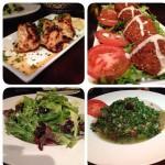 Ali Baba Mediterrian Grill in Irving