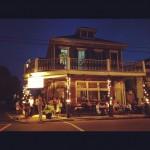 Baru Bistro & Tapas in New Orleans, LA