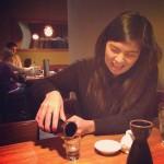 Chiso Restaurant in Seattle, WA