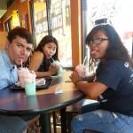 Taco Bell in Sacramento