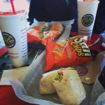 Tropical Smoothie Cafe in Grand Blanc