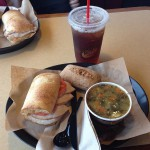 Zoup in Wyoming