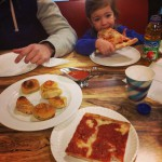 Orlando Italian Restaurant & Pizzeria in Colts Neck