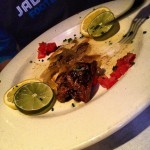 Dwight's Mediterranean Style Bistro in Jacksonville Beach, FL