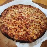 East Avenue Pizza in Norwalk