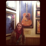 Hard Rock Cafe in Stateline, NV