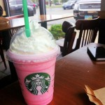 Starbucks Coffee in Mentor