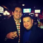 Coaches Pub in Houston
