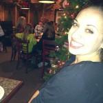 Yellowstone Cafe in Ballwin, MO
