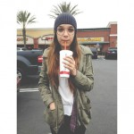 Jamba Juice in Downey
