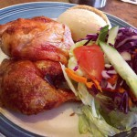 Swiss Chalet Rotisserie & Grill in St Catharines